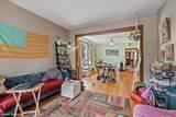 840 Richmond Street - Photo 13