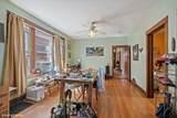 840 Richmond Street - Photo 14
