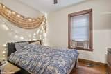 840 Richmond Street - Photo 9