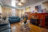 4319 Thomas Street - Photo 2