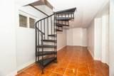 3552 Evergreen Avenue - Photo 19