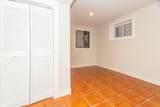 3552 Evergreen Avenue - Photo 21