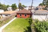 3552 Evergreen Avenue - Photo 30