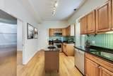 831 Damen Avenue - Photo 8