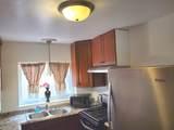 6116 Damen Avenue - Photo 3