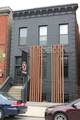 1629 Halsted Street - Photo 1