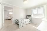 8845 Kildare Avenue - Photo 12