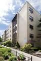606 Cornelia Avenue - Photo 1