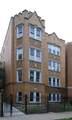 6134 Washtenaw Avenue - Photo 1