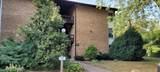 5542 Lake Drive - Photo 1