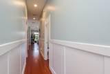 1831 Fairfield Avenue - Photo 13