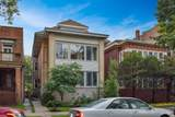 1321 Thorndale Avenue - Photo 1