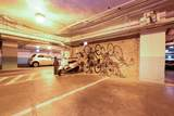 4200 Marine Drive - Photo 31