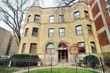 5218 Kenmore Avenue - Photo 1
