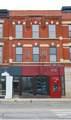 1578 Clybourn Avenue - Photo 1