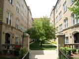 4514 Ashland Avenue - Photo 1