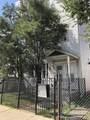 1638 Washtenaw Avenue - Photo 1