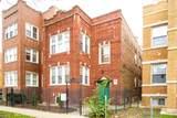 4902 Albany Avenue - Photo 1