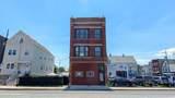 3553 Belmont Avenue - Photo 1