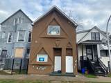 8111 Muskegon Avenue - Photo 1