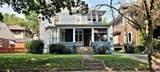 502 Chestnut Street - Photo 1