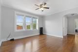 3501 Albany Avenue - Photo 2