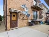7843 Addison Street - Photo 18