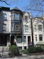 2522 Burling Avenue - Photo 1