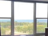 4250 Marine Drive - Photo 3