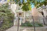 2623 Whipple Street - Photo 1