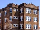 4811 Ashland Avenue - Photo 1