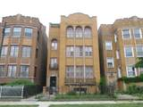 7944 Honore Street - Photo 1