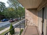 10327 Keating Avenue - Photo 8