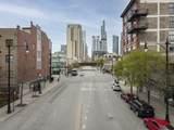 1620 Michigan Avenue - Photo 2