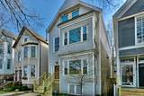 3723 Marshfield Avenue - Photo 1