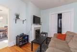 507 Douglas Street - Photo 5