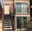 2426 Taylor Street - Photo 1
