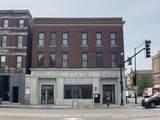 1800 Ashland Avenue - Photo 1