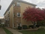 7118 Windsor Avenue - Photo 1