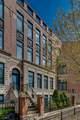 344 Huron Street - Photo 2