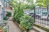 344 Huron Street - Photo 3