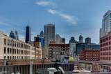 344 Huron Street - Photo 30