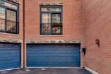 344 Huron Street - Photo 32