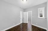 7035 Eberhart Avenue - Photo 13