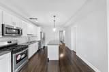 7035 Eberhart Avenue - Photo 17