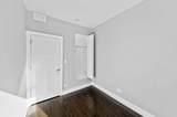 7035 Eberhart Avenue - Photo 3