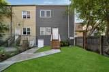 7035 Eberhart Avenue - Photo 27