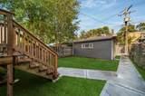 7035 Eberhart Avenue - Photo 28
