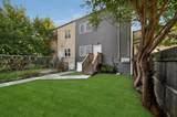 7035 Eberhart Avenue - Photo 29