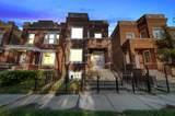 7035 Eberhart Avenue - Photo 30